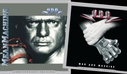 udo-anniversary-cd