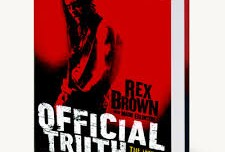 rex-brown