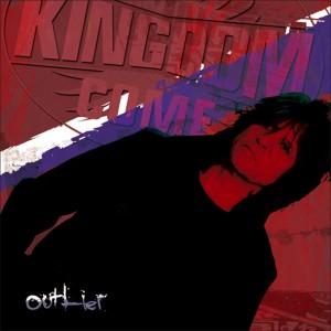 kingdomcome_outlier