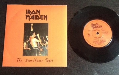 iron-maiden-soundhouse-tapes