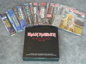 iron-maiden-vinyl-japenese-set