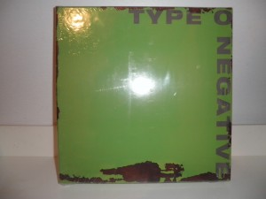 type o negative-none