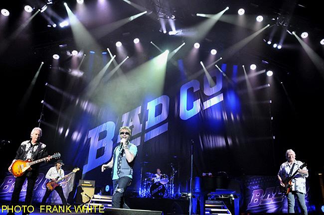 BAD COMPANY  JULY 27 2013  PHOTO  FRANK WHITE  BETHEL WOODS  BETHEL NEW YORK (1)