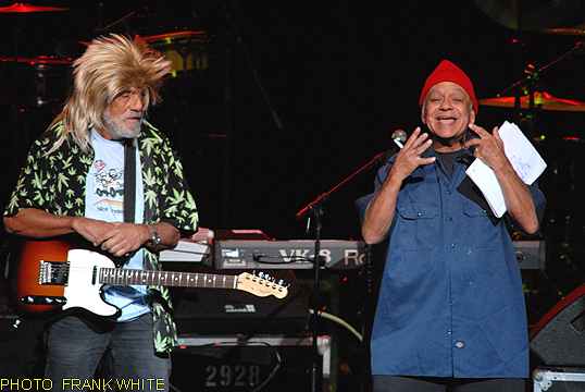 CHEECH AND CHONG AUG 15 2013 PHOTO FRANK WHITE BETHEL WOODS CENTER FOR THE ARTS BETHEL NEW YORK (9) copy