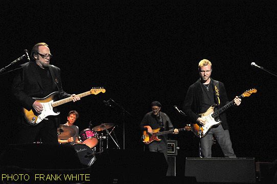 THE RIDES  SEPT 3  2013  PHOTO  FRANK WHITE  BERGEN PAC  ENGLEWOOD  NEW JERSEY (20)