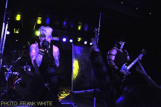 OTEP OCT 17 2013  PHOTO  FRANK WHITE  MARLIN ROOM AT WEBSTER HALL  NEW YORK CITY (13)