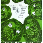 horror-hotel-movie-poster-1960-1020417100