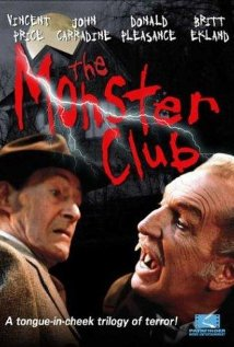 monster-club