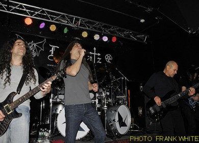FATES WARNING  NOV 24 2013 PHOTO FRANK WHITE  DINGBATZ CLIFTON NEW JERSEY (16)