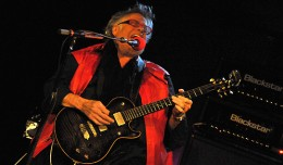 LESLIE WEST NOV 13 2013  PHOTO  FRANK WHITE THE IRIDIUM  NEW YORK CITY (8)
