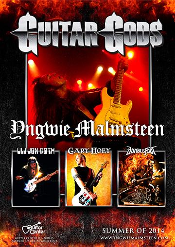 GuitarGodsPoster_gg