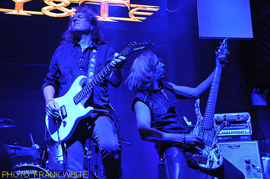 Y&T  APRIL 5 2014  PHOTO FRANK WHITE  STAGE  48  NEW YORK CITY (19)