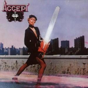 accept-accept-cd