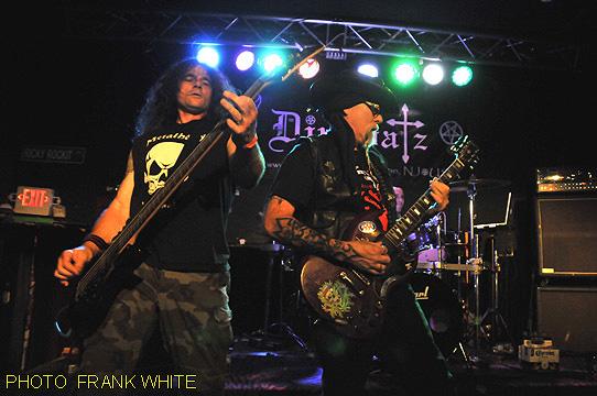 WHIPLASH  JUNE 22 2014  PHOTO  FRANK WHITE  DINGBATZ  CLIFTON NEW JERSEY (22)