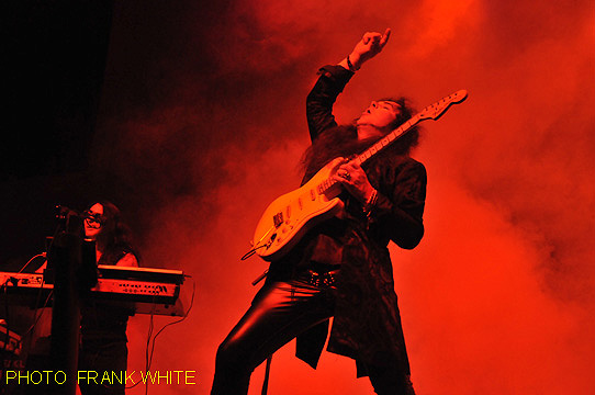 YNGWIE MALMSTEEN  JUNE 17 2014  PHOTO  FRANK WHITE  BERGEN PAC ENGLEWOOD NEW JERSEY (10)
