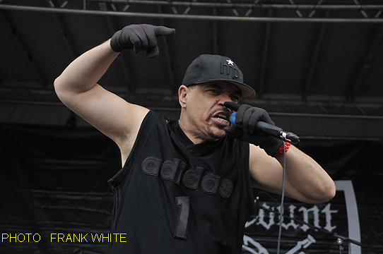 BODY COUNT AUG 1 2014  PHOTO  FRANK WHITE (9)