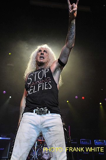 TWISTED SISTER  SEPT 5 2014  PHOTO  FRANK WHITE  BEST  BUY THEATER  NEW YORK CITY (22)