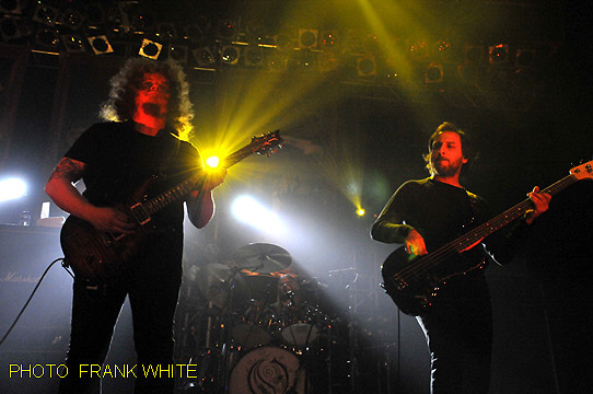 OPETH DEC 17 2014 PHOTO FRANK WHITE  ELECTRIC FACTORY PHILADELPHIA PA (27)
