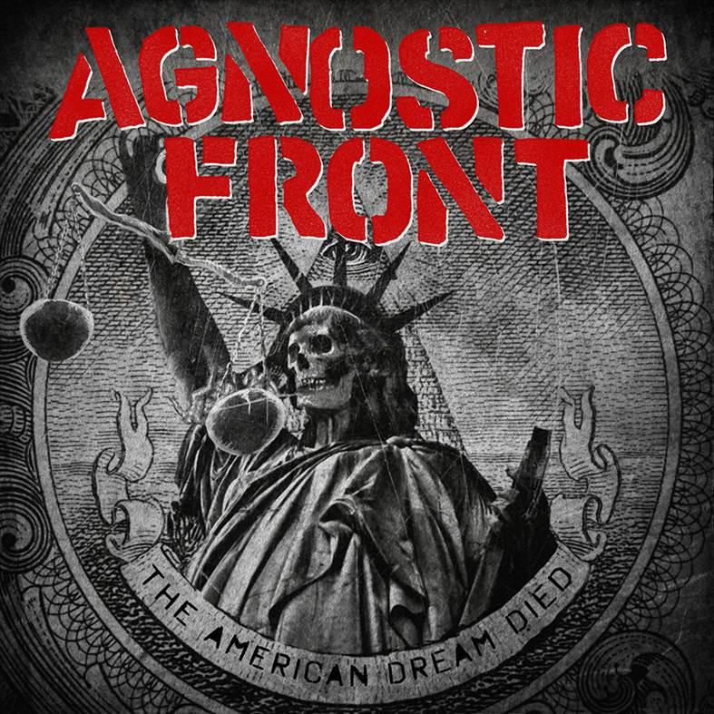 agnostoc-front-2015