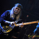 ULI JON ROTH  FEB 7 2015 PHOTO FRANK WHITE  THE CHANCE POUGHKEEPSIE NEW YORK (33)