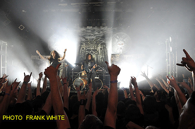 TESTAMENT APRIL 29 2015 PHOTO FRANK WHITE  THE CHANCE  POUGHKEEPSIE NEW YORK (6)