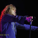 WHITESNAKE  JULY 25 2015  PHOTO  FRANK WHITE   MARK G ETESS ARENA  TRUMP TAJ MAHAL CASINO  ATLANTIC CITY  NEW JERSEY (56)