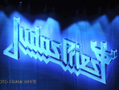 JUDAS PRIEST  NOV 7 2015 PHOTO FRANK WHITE  PRUDENTIAL CENTER NEWARK NEW JERSEY (1)