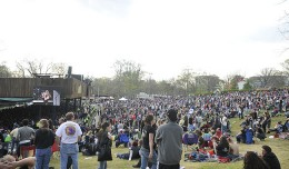M3 ROCK FEST APRIL 26 2014  PHOTO FRANK WHITE  MERRIWEATHER POST PAVILION  COLUMBIA MARYLAND copy