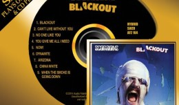 scorpions-blackout-audio-fidelity-promo-cover-pic-gold-2014