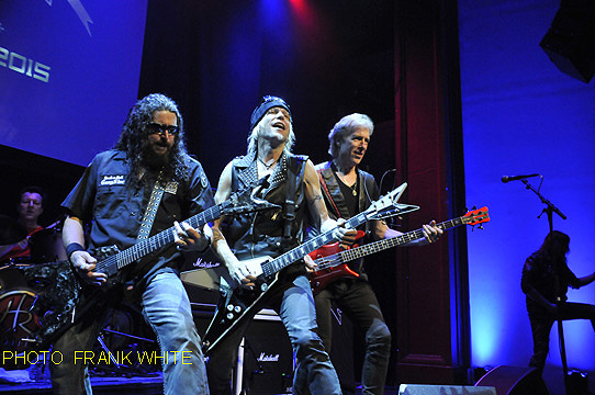 MICHAEL SCHENKER APRIL 17 2015 PHOTO  FRANK WHITE  NEWTON THEATER  NEWTON NEW JERSEY (7)