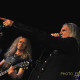 SAXON  MAY 12 2015 PHOTO  FRANK WHITE  BB KING  CLUB  NEW YORK CITY (16)