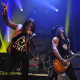 SLASH FEATURING MYLES KENNEDY AND THE CONSPIRATORS  MAY 5 2015 PHOTO  FRANK WHITE  SHERMAN THEATER  STROUDSBURG PA (11)