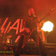 SLAYER JULY 17 2015  PHOTO FRANK WHITE  SUSQUEHANNA BANK CENTER  CAMDEN NEW JERSEY (2)