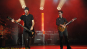GODSMACK  OCT 14 2015 PHOTO  FRANK WHITE  MID HUDSON CIVIC CENTER  POUGHKEEPSIE NEW YORK (24)