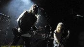 ENSLAVED DEC 15 2015 PHOTO  FRANK WHITE  IRVING PLAZA  NEW YORKCITY (6)